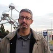 Profil korisnika Francesc