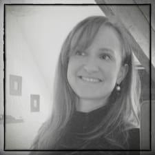 Delphine - Profil Użytkownika
