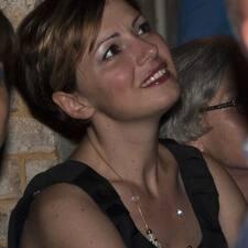Profil korisnika Paola