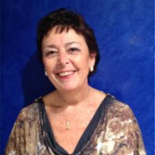 Профиль пользователя Mª Antonia