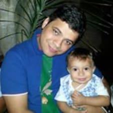 Thiago Gilleno User Profile