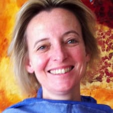 Emmanuèle User Profile