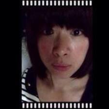 Yichun User Profile