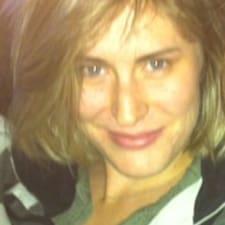 Profilbild des Nutzers