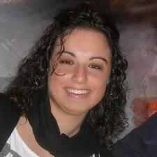 Chiara User Profile