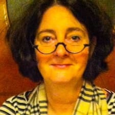 Josefa User Profile