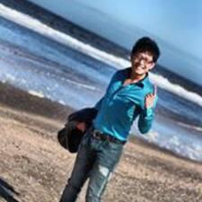 Huaxiao Kullanıcı Profili