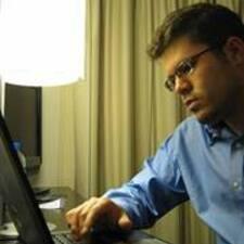 Eduard的用户个人资料