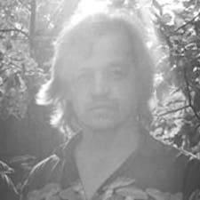 Matvey User Profile