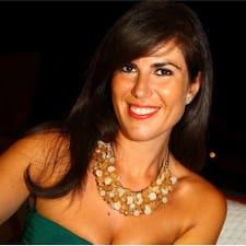 Maria Grazia Kullanıcı Profili