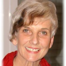 Profil Pengguna Dorothea