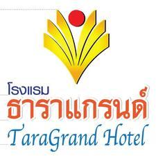 TaraGrand User Profile