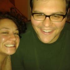 Don & Heather User Profile