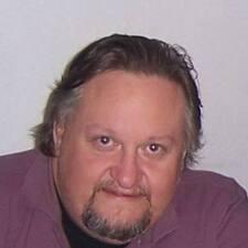 Profil utilisateur de Γεωργιος