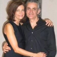 โพรไฟล์ผู้ใช้ Michel & Lilian