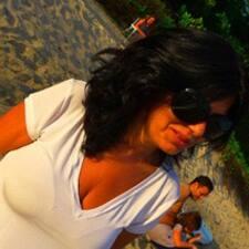 Profilo utente di Anna Lucia Buchalla