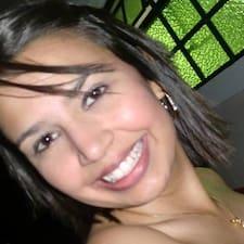 Profil utilisateur de Leylanne