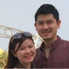 Profil utilisateur de Chai Gaik
