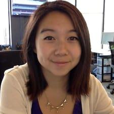 Profilo utente di Lulu