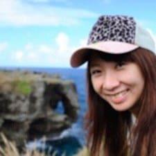 Lichi User Profile