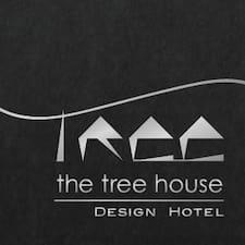 โพรไฟล์ผู้ใช้ 樹屋旅店