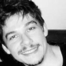 Profil korisnika Léo