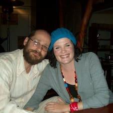 Shannon And Christopher Brugerprofil