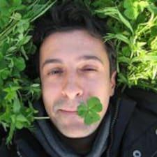 Profil utilisateur de Gian Paolo
