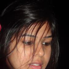 Profil korisnika Yamini