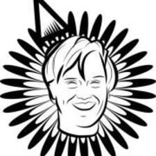 Profil korisnika Frits