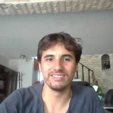 Ignacioさんのプロフィール
