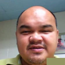 Profil utilisateur de Nyk