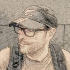José Alberto Kullanıcı Profili
