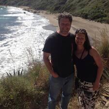 Jason And Lori User Profile
