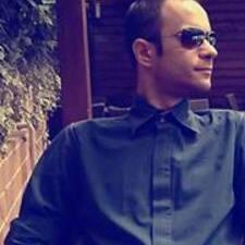 Nima User Profile