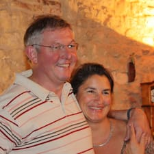 Danielle Et Jean Marc User Profile