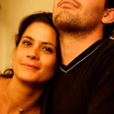 Christelle Et Manu User Profile