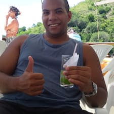 Profilo utente di Paulo