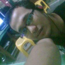 Muh Saiful User Profile