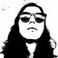 Profil utilisateur de Everlaine