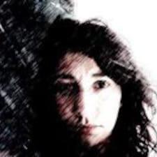 Catalina님의 사용자 프로필
