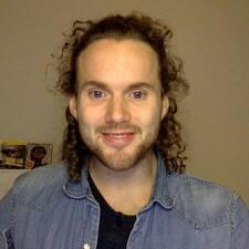 Håvard Skulstad User Profile