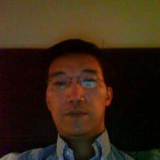 Profil korisnika Chun Yue