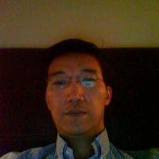Chun Yue - Profil Użytkownika