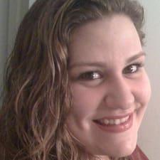 Profil korisnika Alona