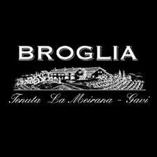 Broglia est l'hôte.