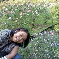 Profil utilisateur de Akemi