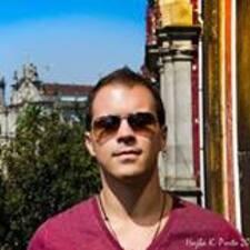 Josip Kullanıcı Profili