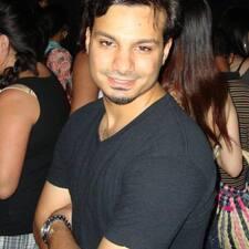 Mohsin - Profil Użytkownika