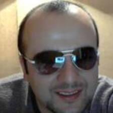 Profil korisnika Ramaz